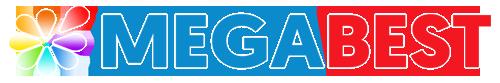 Megabest – Siêu tiết kiệm